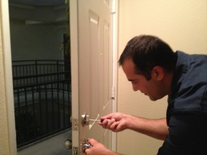 locksmith san diego