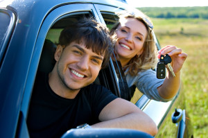 Prestige Automotive locksmith in San Diego