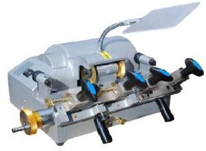keycutting machine