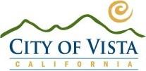 City of Vista
