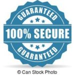 Carpet Cleaning Niceville 100% Secure