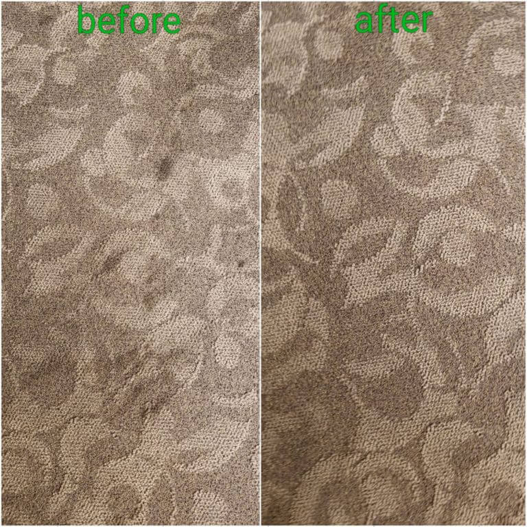 Carpet Cleaning niceville fl