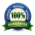 Carpet Cleaning Niceville Licensed-Insured-Bonded-Guarantee