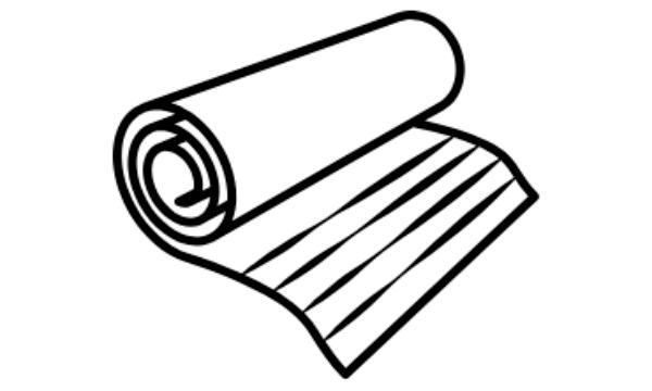 Carpet cleaning niceville florida