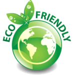Carpet Cleaning Niceville Eco Friendly