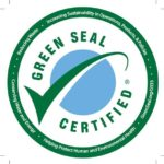 Carpet Cleaning Niceville Green Seal