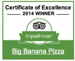 Big Banana Tripadvisor