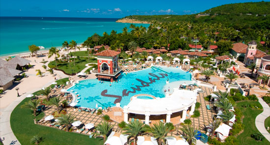 Sandals-Grande-Antigua-Resort-&-Spa