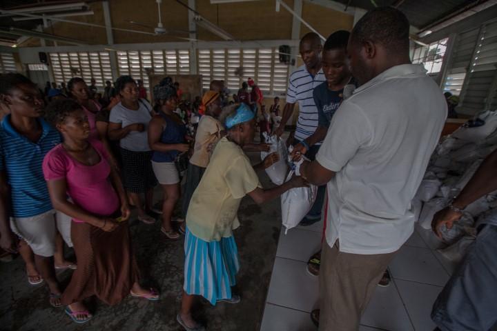 haiti-relief-use-small