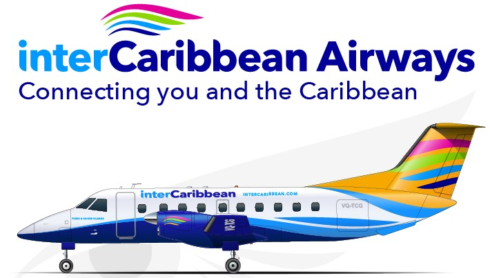 intercaribbean-airways-re-branding
