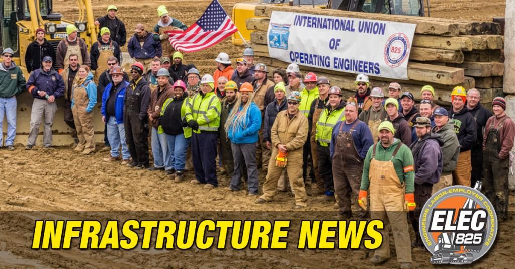 2016 National Work Zone Awareness Week