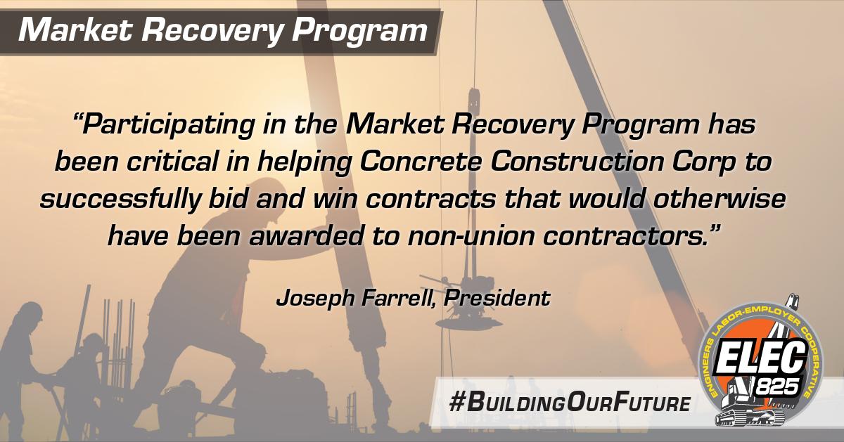 Concrete Construction Corp Wins Passaic Avenue Sitework Package in Fairfield