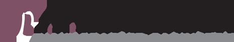 jrh-logo
