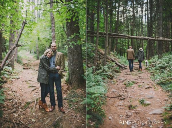 PJN-Photography-Christina-Jasons-Engagement-Session-Bolton-Landing-NY-19