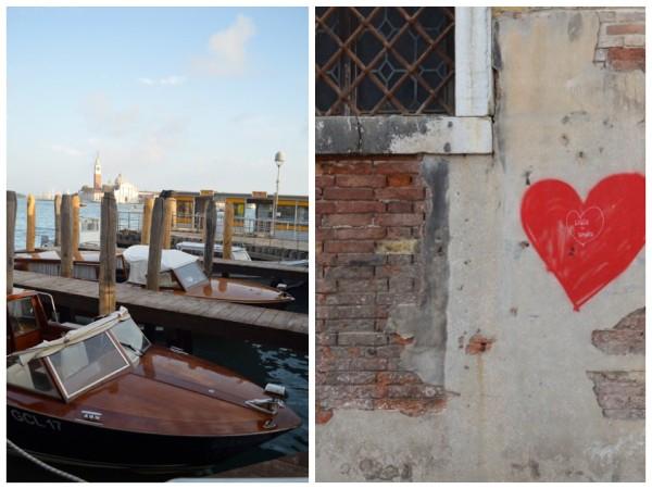 Shore+Haven+Italy+Design+11