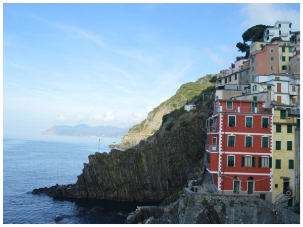 Shore+Haven+Italy+Design+3