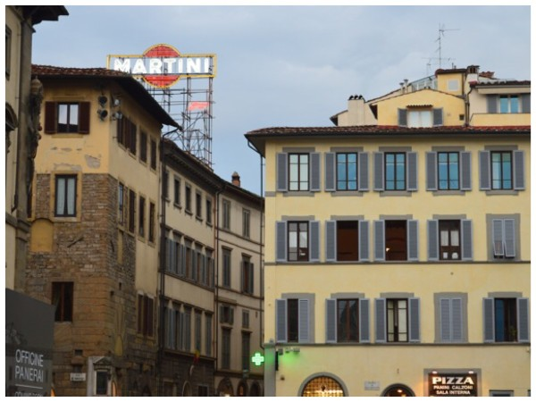 Shore+Haven+Italy+Design+5