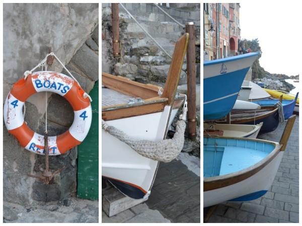 Shore+Haven+Italy+Design+8