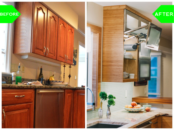 ShoreHaven+Kitchen+Before+And+After-4a