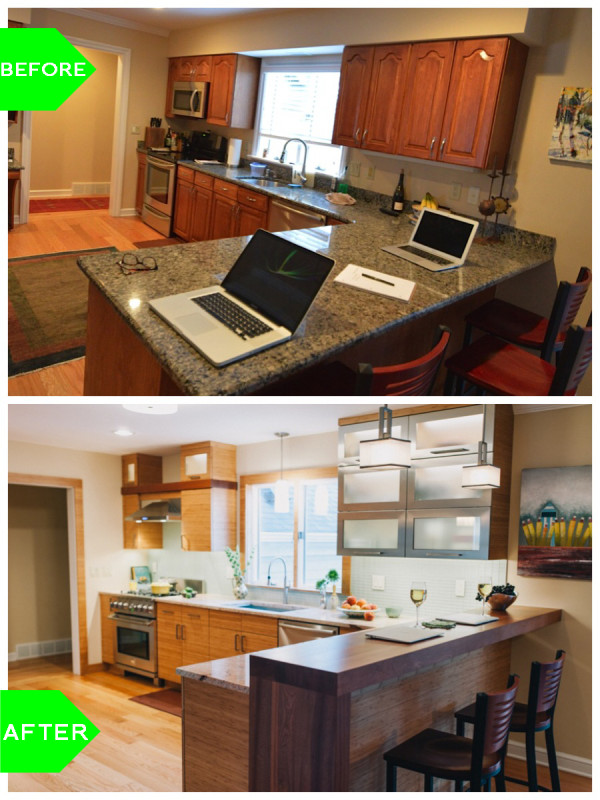 ShoreHaven+Kitchen+Before+And+After-6a
