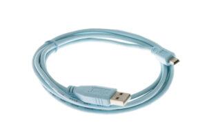 CAB-CONSOLE-USB