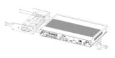 ACS-4220-RM-19