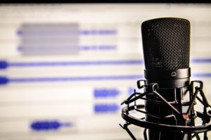 Podcasts for business owners