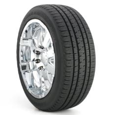 Bridgestone Dueler H/L Alenza Plus Light Medium Truck | All Season