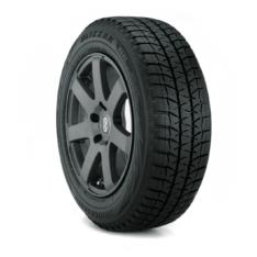 Bridgestone Dueler H/L 400 | All Season