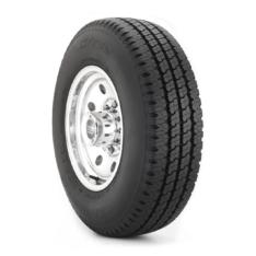 Bridgestone Duravis M773II | All Season