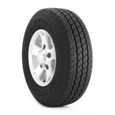 Bridgestone Duravis R500 HD | All Season