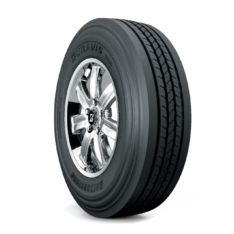 Bridgestone Duravis R238 | All Season