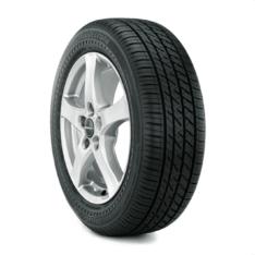 Bridgestone Driveguard Touring | All Season