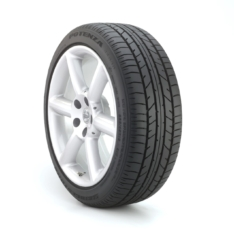 Bridgestone Potenza RE040 | Summer