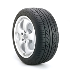 Bridgestone Potenza S-02A | Summer
