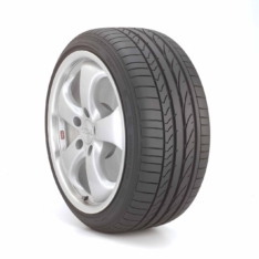 Bridgestone Potenza RE050A | Summer