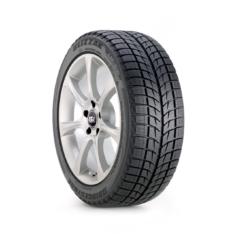 Bridgestone Blizzak LM-60 | Winter