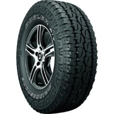 Bridgestone Dueler A/T REVO 3 | All Terrain