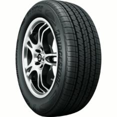 Bridgestone Ecopia H/L 422 Plus | All Season