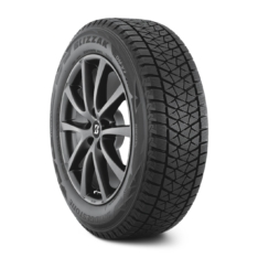 Bridgestone Blizzak DM-V2 | Winter