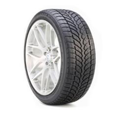 Bridgestone Blizzak LM-32 | Winter