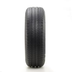 Bridgestone Ecopia EP422 | All Season