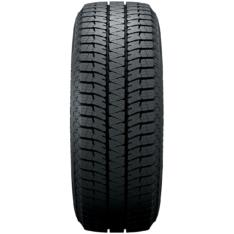 Bridgestone Blizzak WS90 | Winter