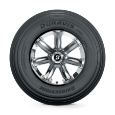 Bridgestone Duravis R238 | All Season