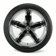 Bridgestone Potenza RE040 | Summer
