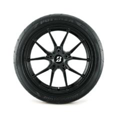 Bridgestone Potenza RE-71R | Summer