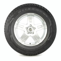 Bridgestone Blizzak DM-V1 | Winter