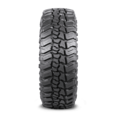 Mickey Thompson Baja Boss M/T | Mud Terrain