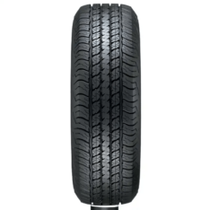 Dunlop Grandtrek® AT20™| All Season