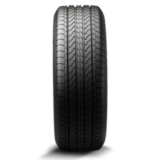 Michelin Energy™ MXV4® S8 | All-Season